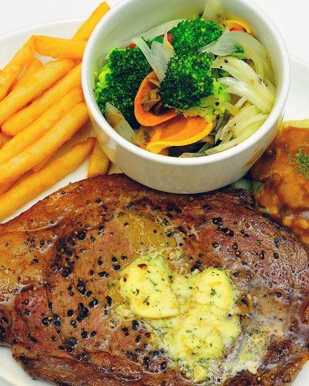food-826741_1280