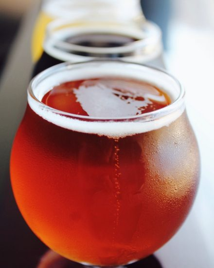 beer-699453_1280