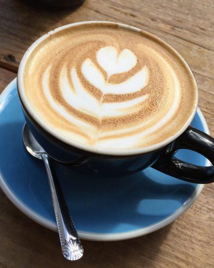 coffee-1322869_1280